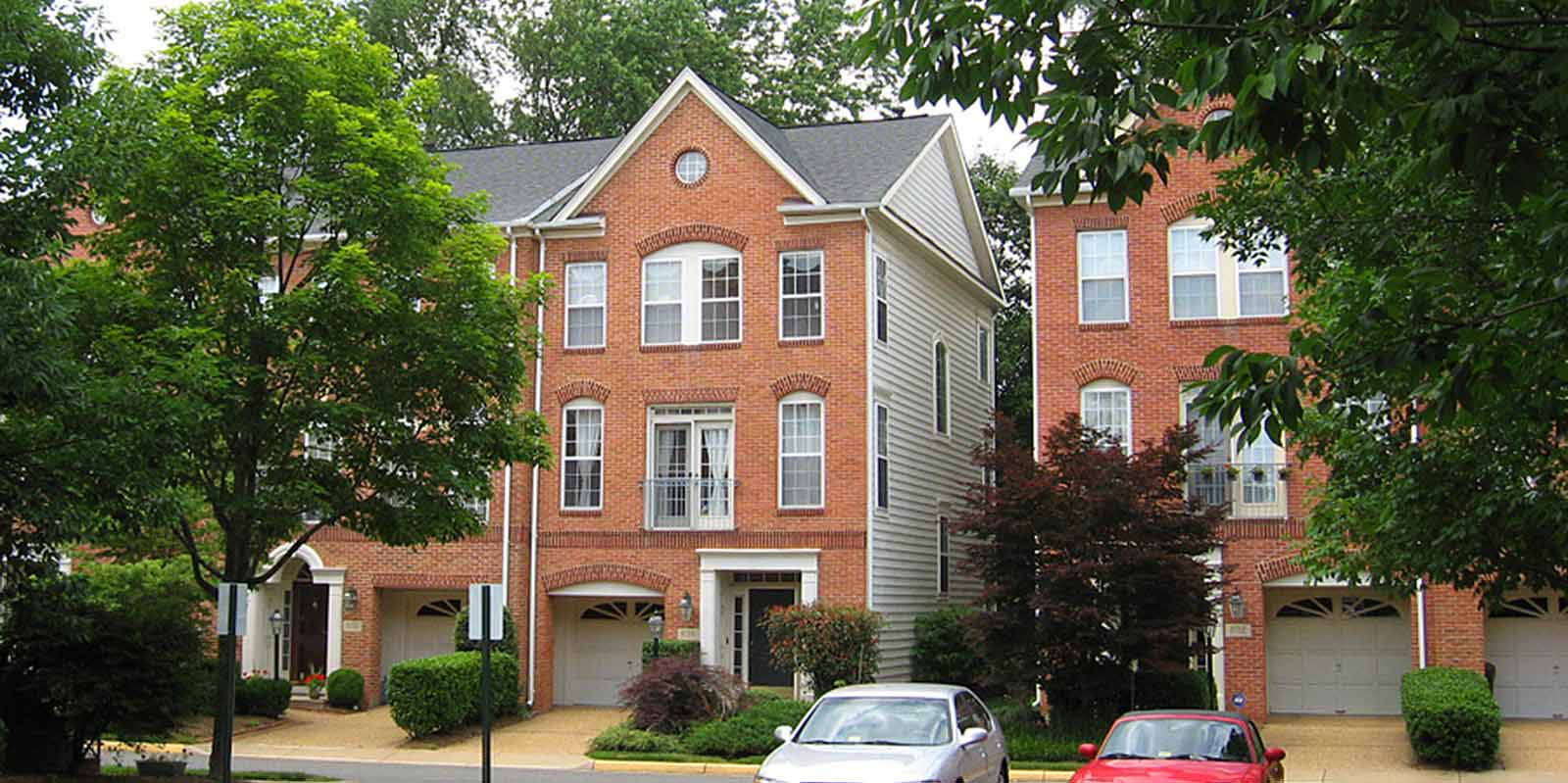 Laura Gilley - Potomac MD Real Estate