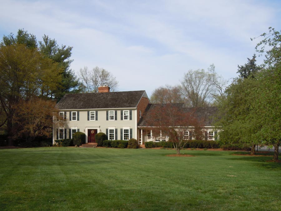 Featured Homes - Potomac MD Real Estate